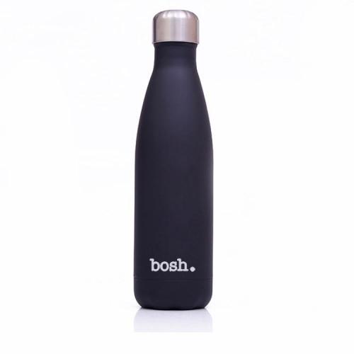 Drinking Bottles