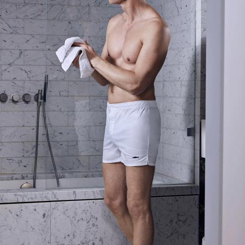 Men Underwear and Socks