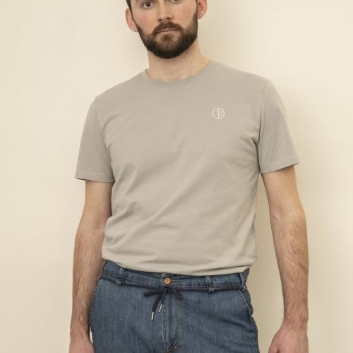 Men Shirts and T-Shirts